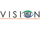 Image result for vision sports and entertainment north bay