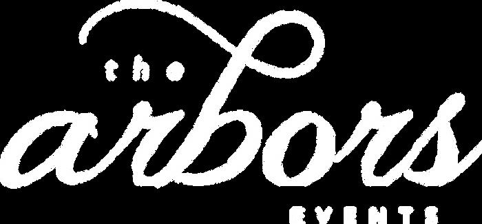 Arbors Events Wedding Corporate Venue Lake Norman Charlotte   newhairstylesformen2014.com