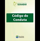CódConduta_São Carlos.png