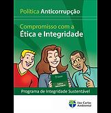 Gibi_São Carlos.png