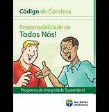 GibiCodCond_São_Carlos.png
