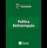Anticorrupção_São Carlos.png