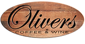OLIVERS-CW-LOGO.png