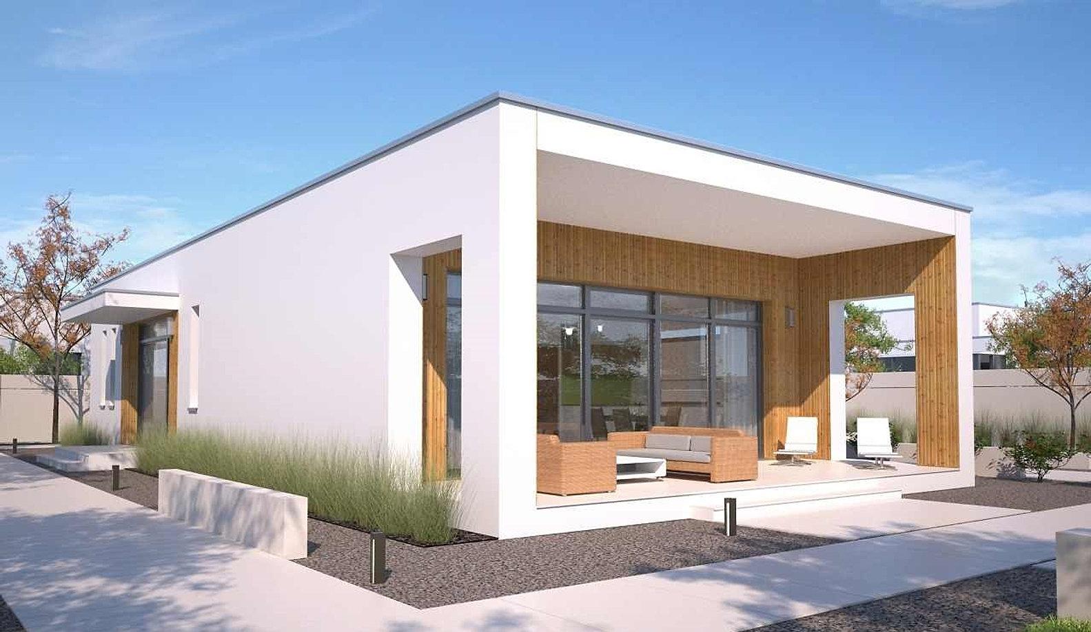 interhaus. Black Bedroom Furniture Sets. Home Design Ideas