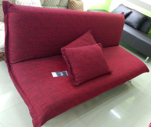 Bali Rent Towel Bed Sheet Folding Bed Iron
