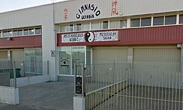 Club deportivo OKINAWA