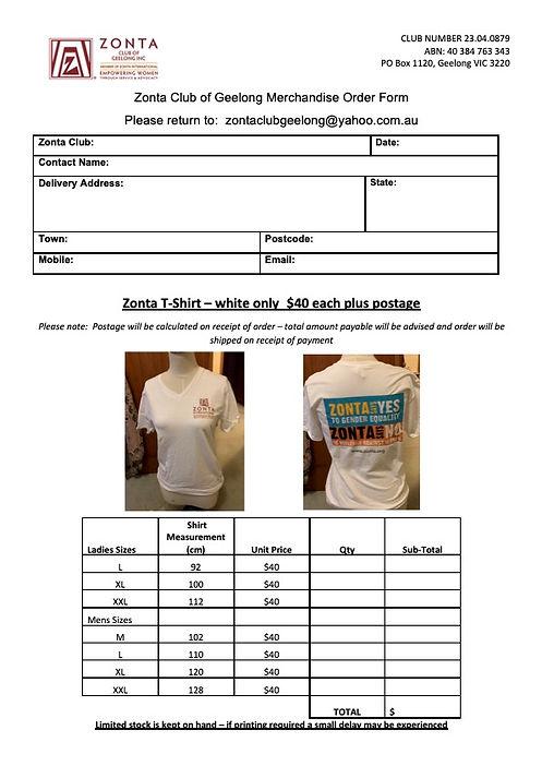 T Shirt  Order Form _Tshirt.jpg