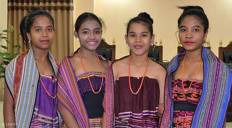 PNG and Timor Leste_header-2.jpg