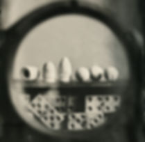 Civil war bullets 300 dpi.jpg