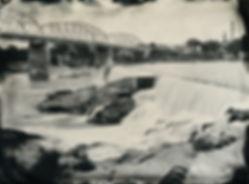 Llano Dam 5x7.jpg