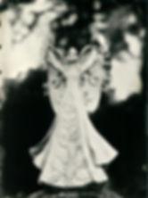 Mother dragonslayer 5x7.jpg