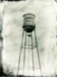 Round Rock Water Twr-sm.jpg