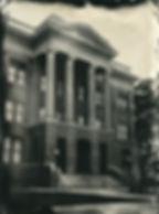 Courthouse wilco 5x7.jpg
