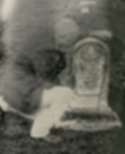 Thomas Cavness 1864-300.jpg
