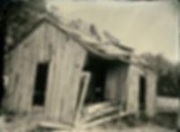 Jonah shack-300.jpg