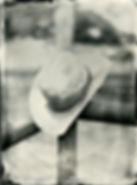 Johnny Rambie's Hat sm.jpg