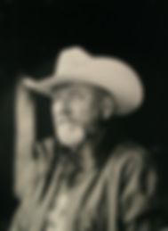 TC Portrait_sm.jpg