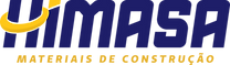 Himasa-Logo-RGB.png