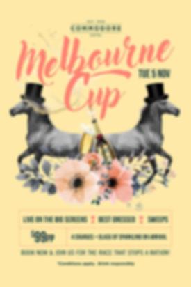 COMM-Melbourne-Cup-1 (004).jpg