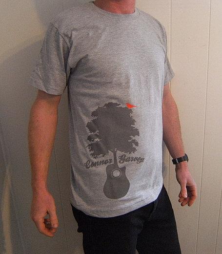 $20 - Hip M's Shirt!