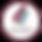 LOGO CIRCULAR-1 (1) (1).png