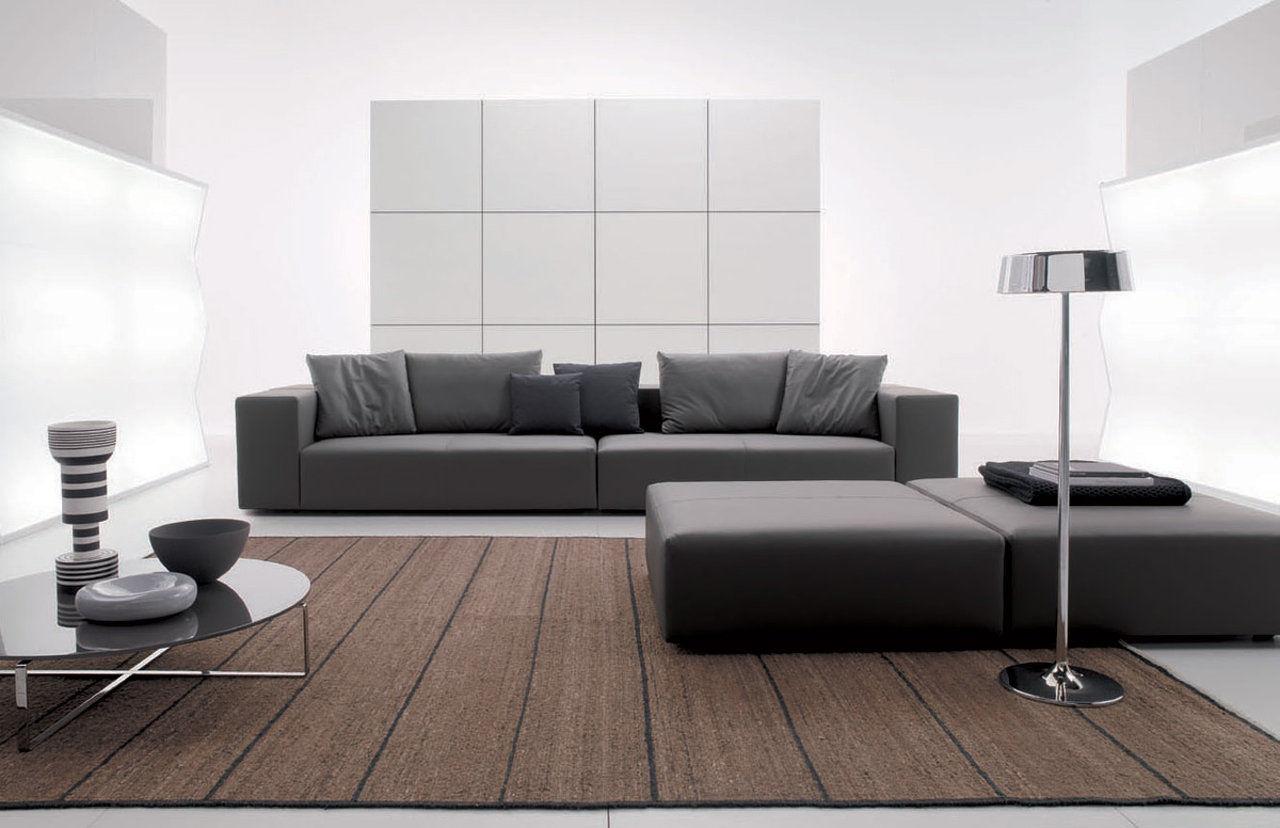 Girardi arredamenti gallery link for Modelos de muebles para sala modernos