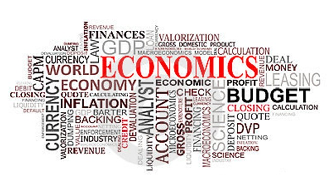 an analysis of how to produce when to produce and for who to produce in economics