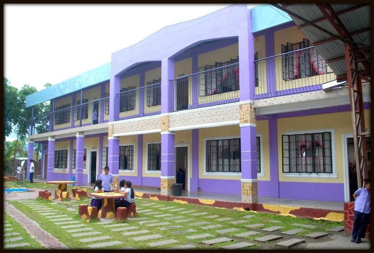 high school department building_picnik