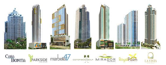 Inversiones inmobiliarias en panam proyectos de empresas - Inversiones inmobiliarias ...