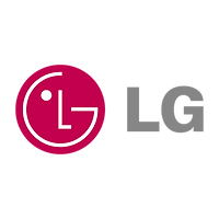 lg-electronics-vector-logo.png