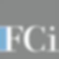 FCi 2018 logo pantone 542 c new.png