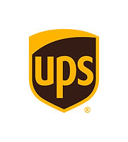UPS-Logo-2014-Standard-RGB.jpg