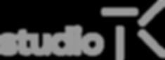 logo_black_edited.png