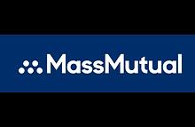 mass-mutual_toe.png