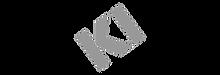KI-Furniture-logo_edited.png
