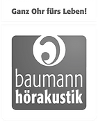 Hoergeraete-Baumann-Hoerakustik.png