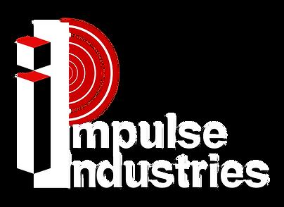 impulse_logo_DS.png