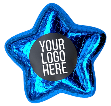 YourLogoHere_Star.png