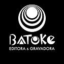 Logo_Batoke_Redondo_PB_WEB.png