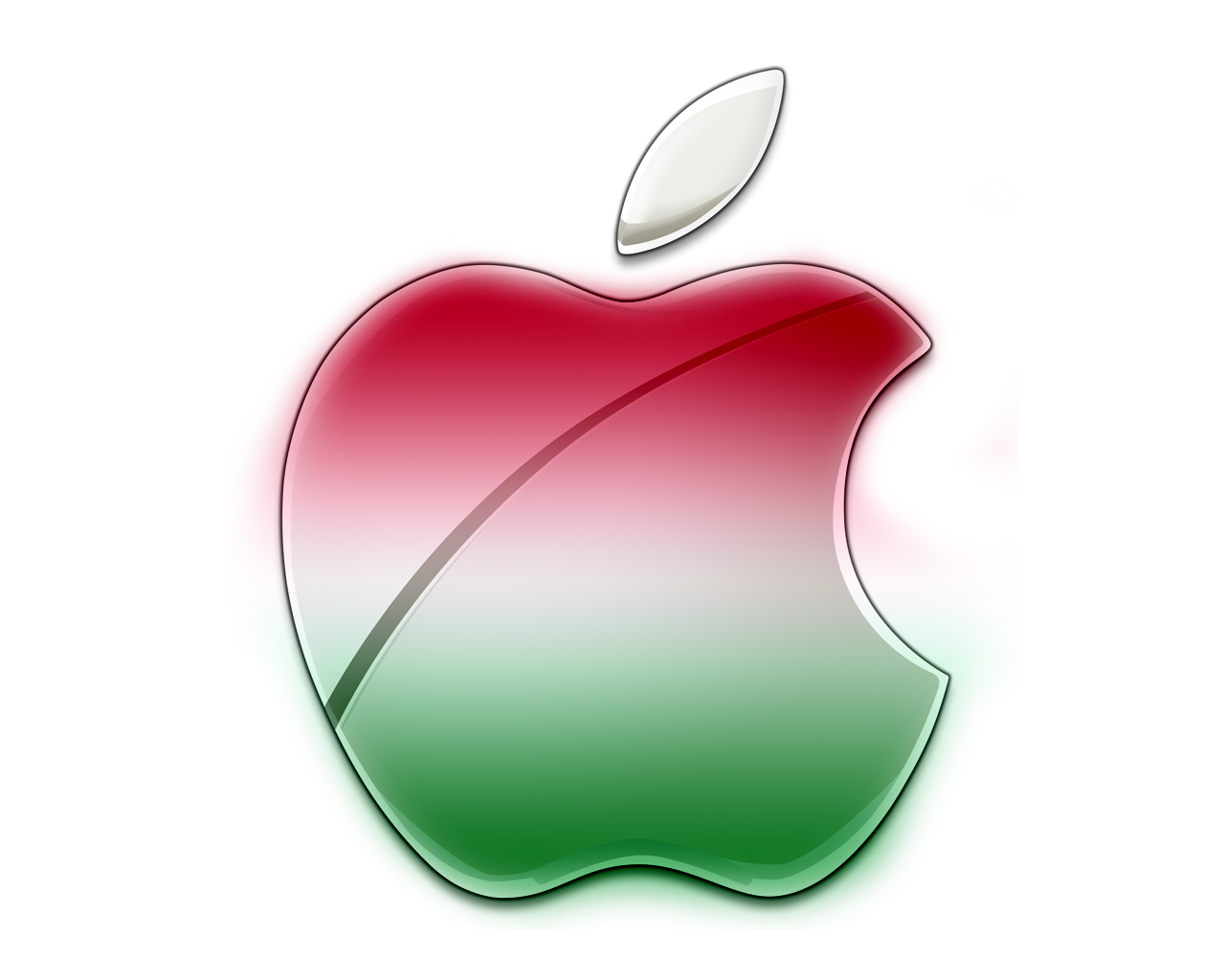 Apple Hungary