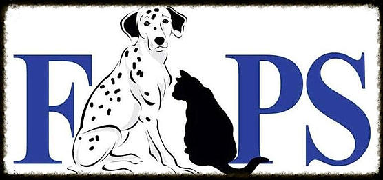 Fayetteville Animal Protection Society