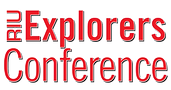 explorers-conference.png