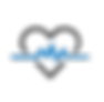 westlink-logistics-logistics-consulting-