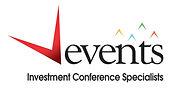 ve-investment-logo-white_36.jpg
