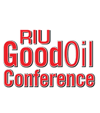 good-oil-conference.png