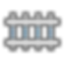 Westlink-logistics-icon-rail-other.png