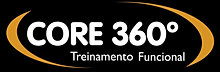 LogoCore360.jpg