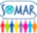 Logo SOMAR.jpg