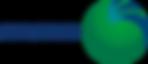 logo CRVR_Wast.png
