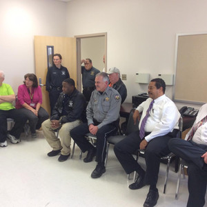 autauga county single men Autauga county sheriff's office divisions  the reserve deputies are a force of men and women who volunteer their time to serve the residents of the county.